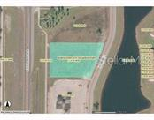 Lot 3,  Sycamore St, North Port, FL 34289 Vacant Land for sale