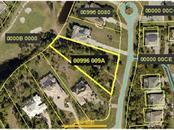 Burnt Store Marina Vacant Land For Sale
