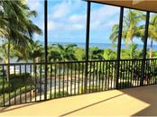 3321 Sunset Key Cir #301, Punta Gorda, FL 33955