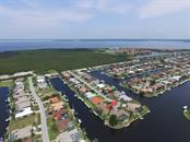 2804 Via Paloma Dr, Punta Gorda, FL 33950 - thumbnail 25 of 25