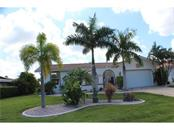 940 Don Juan Ct, Punta Gorda, FL 33950
