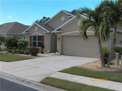 24608 Oakview Pl, Port Charlotte, FL 33980