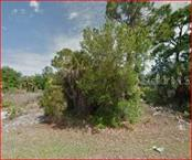Vacant Land for sale at 18142 Poston Ave, Port Charlotte, FL 33948 - MLS Number is C7233212