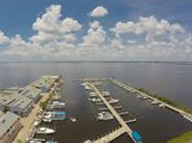 27 Sabal Dr, Punta Gorda, FL 33950 - thumbnail 25 of 25