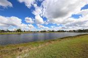 Relax with your lake views - Vacant Land for sale at 24142 Santa Inez Rd, Punta Gorda, FL 33955 - MLS Number is C7234386