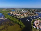 Grande Isle rises gracefully over Charlotte Harbor where you are only 10 nautical miles from the barrier islands and Gulf of Mexico.  Welcome Home - Condo for sale at 3313 Sunset Key Cir #402, Punta Gorda, FL 33955 - MLS Number is C7236886
