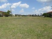 80' x 120' cleared lot ready for your new home in paradise - Vacant Land for sale at 4027 Turtle Dove Cir, Punta Gorda, FL 33950 - MLS Number is C7237554