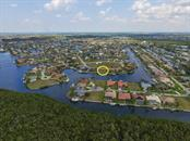 Location is adjacent to the Charlotte Harbor Preserve State Park for miles of pristine boating - Vacant Land for sale at 4027 Turtle Dove Cir, Punta Gorda, FL 33950 - MLS Number is C7237554