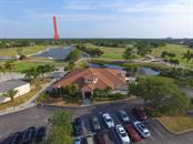 Executive Golf Course at Burnt Store Marina - something for everyone! - Condo for sale at 5050 Marianne Key Rd #4b, Punta Gorda, FL 33955 - MLS Number is C7239311