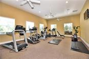 Exercise room - Condo for sale at 95 N Marion Ct #136, Punta Gorda, FL 33950 - MLS Number is C7243837
