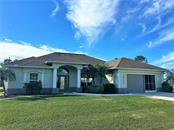 23111 Turnbull Ave, Port Charlotte, FL 33954
