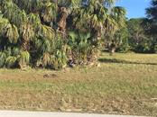 Vacant Land for sale at 16257 San Edmundo Rd, Punta Gorda, FL 33955 - MLS Number is C7246708