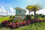 Vacant Land for sale at 16330 Navarro Ct, Punta Gorda, FL 33955 - MLS Number is C7250829