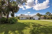 Single Family Home for sale at 360 Malpelo Ave, Punta Gorda, FL 33983 - MLS Number is C7251279