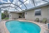 Single Family Home for sale at 13359 Tolman Ave, Port Charlotte, FL 33953 - MLS Number is C7402107