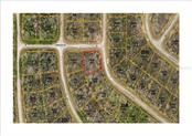 Vacant Land for sale at Copernicus Rd, North Port, FL 34288 - MLS Number is C7403046