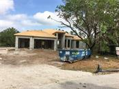 New Construction just down the street. - Vacant Land for sale at 25051 Kimberly Ct, Punta Gorda, FL 33955 - MLS Number is C7403893