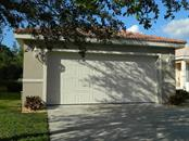 Single Family Home for sale at 13210 Sw Pembroke Cir N, Lake Suzy, FL 34269 - MLS Number is C7406605