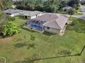 Defective Drywall - Single Family Home for sale at 23322 Mckim Ave, Port Charlotte, FL 33980 - MLS Number is C7407788