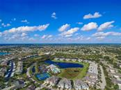 Planned community features different housing with a lovely centralized pool & Activity Center. - Condo for sale at 2040 Willow Hammock Cir #b208, Punta Gorda, FL 33983 - MLS Number is C7408424