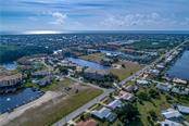 Condo for sale at 1349 Aqui Esta Dr #135, Punta Gorda, FL 33950 - MLS Number is C7408500