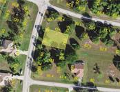 Vacant Land for sale at 17012 Cape Horn Blvd, Punta Gorda, FL 33955 - MLS Number is C7408833
