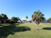 Vacant Land for sale at 185 Gulfview Rd, Punta Gorda, FL 33950 - MLS Number is C7412650