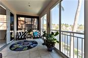 New Attachment - Condo for sale at 3461 Sunset Key Cir #102, Punta Gorda, FL 33955 - MLS Number is C7413196