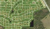 Vacant Land for sale at 13314 Maryland Ave, Punta Gorda, FL 33955 - MLS Number is C7414338