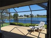 What a view! - Single Family Home for sale at 24126 Santa Inez Rd, Punta Gorda, FL 33955 - MLS Number is C7416081