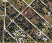 Vacant Land for sale at 11388 9th Ave, Punta Gorda, FL 33955 - MLS Number is C7416988