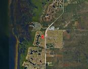Vacant Land for sale at 16302 Juarez Cir, Punta Gorda, FL 33955 - MLS Number is C7418514