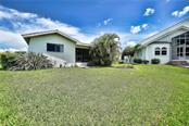 Single Family Home for sale at 1323 San Mateo Dr, Punta Gorda, FL 33950 - MLS Number is C7418787