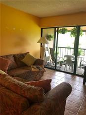 Financials - Condo for sale at 1515 Forrest Nelson Blvd #b203, Port Charlotte, FL 33952 - MLS Number is C7418825