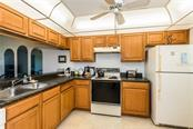 New Attachment - Condo for sale at 175 Kings Hwy #714, Punta Gorda, FL 33983 - MLS Number is C7418983