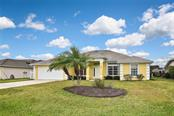 55 Seasons Dr, Punta Gorda, FL 33983