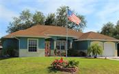8501 Attalla Ave, North Port, FL 34287