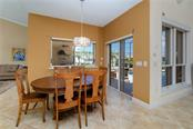 BREAKFAST NOOK - Single Family Home for sale at 3537 Caya Largo Ct, Punta Gorda, FL 33950 - MLS Number is C7431664