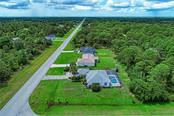 Single Family Home for sale at 12262 Gulfstream Blvd, Port Charlotte, FL 33981 - MLS Number is C7433066