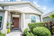 New Attachment - Single Family Home for sale at 24648 Buckingham Way, Port Charlotte, FL 33980 - MLS Number is C7433601