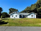 2518 Dumont Ln, North Port, FL 34286