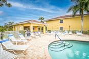 Condo for sale at 1235 Saxony Cir #5104, Punta Gorda, FL 33983 - MLS Number is C7436882