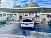 Condo for sale at 3003 Seawind Cir #10-B, Venice, FL 34293 - MLS Number is C7436908