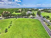 Vacant Land for sale at 4470 Grassy Point Blvd, Port Charlotte, FL 33952 - MLS Number is C7437079