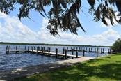 Day Docks - Vacant Land for sale at 2297 Marcella Ter, Punta Gorda, FL 33983 - MLS Number is C7438527
