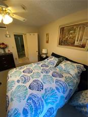 Condo for sale at 21300 Brinson Ave #210, Port Charlotte, FL 33952 - MLS Number is C7440383