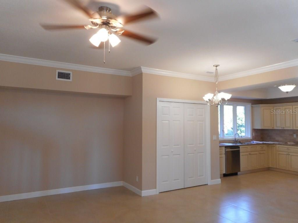 Single Family Home for sale at 850 Harvard St, Englewood, FL 34223 - MLS Number is A4134670