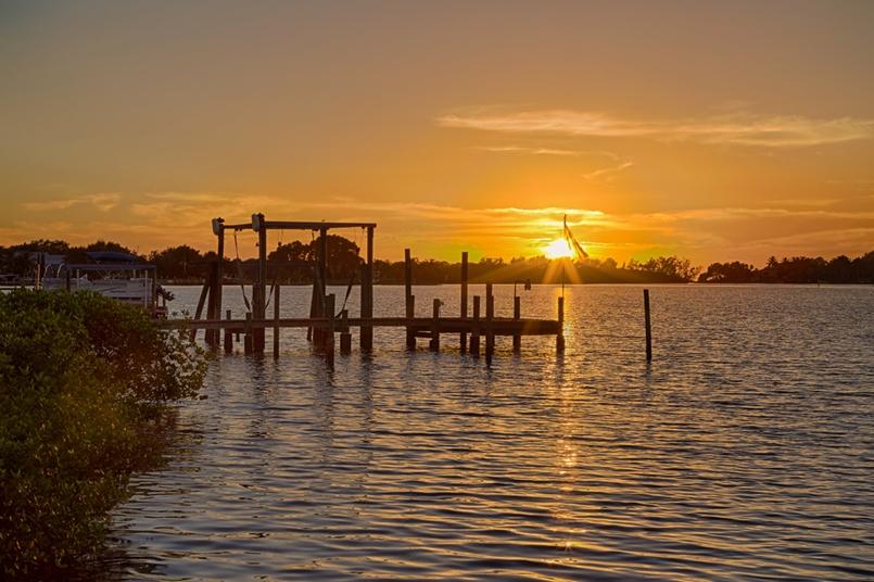 115 Sunset Dr, Nokomis, FL 34275 - photo 25 of 35