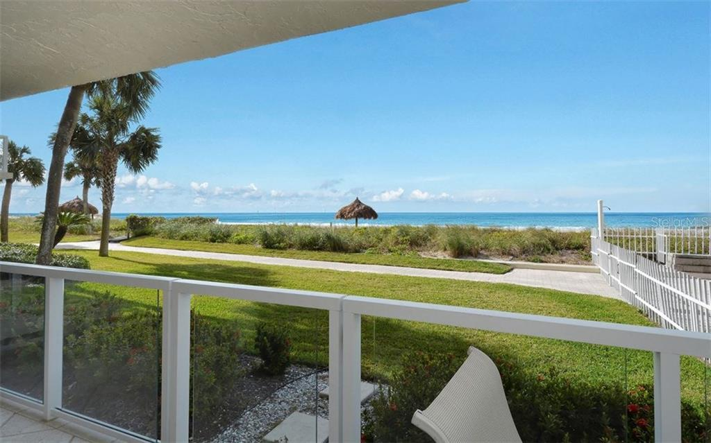 Condo for sale at 2425 Gulf Of Mexico Dr #1e, Longboat Key, FL 34228 - MLS Number is A4160613