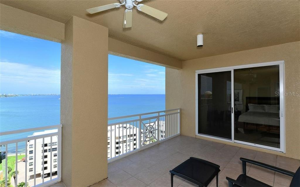 Additional photo for property listing at 35 Watergate Dr #1203  Sarasota, Florida,34236 United States
